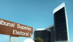 TSE revela a deputados fraude em títulos eleitorais