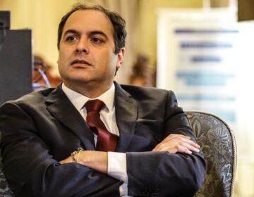 Despreparo da PM de Pernambuco em atos anti-Bolsonaro respinga em Câmara