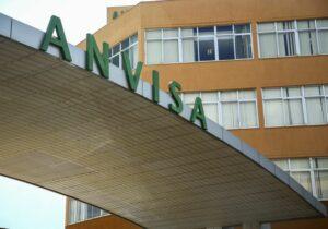 ANVISA amplia bula de remédio usado no tratamento de HIV