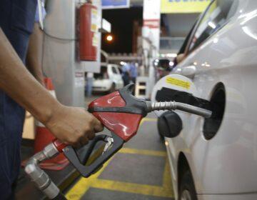 Sonegação de ICMS no comércio do etanol atinge 40% em SP
