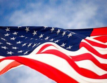 EUA emitiram mais de 110 mil green cards no 1° trimestre
