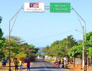 Nova York do Maranhão pode ganhar estátua da Liberdade