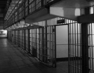Brasil tem cerca de 500 mil  livres com mandados de prisão