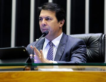 Governo e Itamaraty desdenham de projeto do Fundo de Repatriação