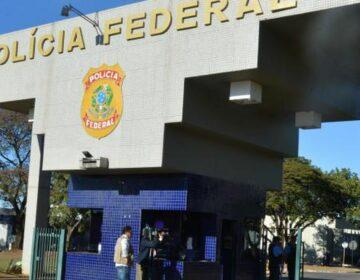 Policiais e delegados se unem contra tentativa de controle de inquéritos