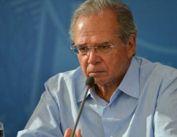A boiada parlamentar de Guedes