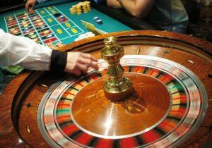 GT dos Jogos de azar na Câmara tem diferentes apostas para setor