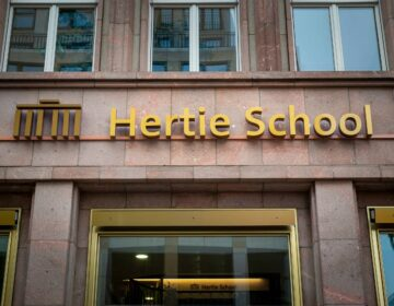 Escola de gestão pública oferece mais bolsas para Alemanha