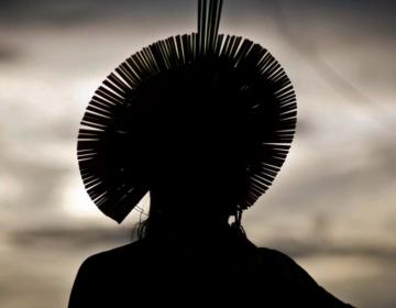 "Relatório final da CPI da Pandemia irá apontar ""genocídio"" indígena"