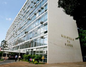 PF pede à CPI provas de fraude em contratos da Saúde