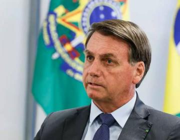 TRF-6 virou um grande problema nacional para Bolsonaro