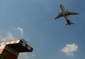 Operação maior no Aeroporto Santos Dumont preocupa ALERJ